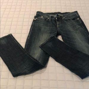 Rock&Republic skinny jeans